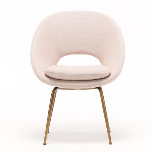 Chickadee Hill Chairs