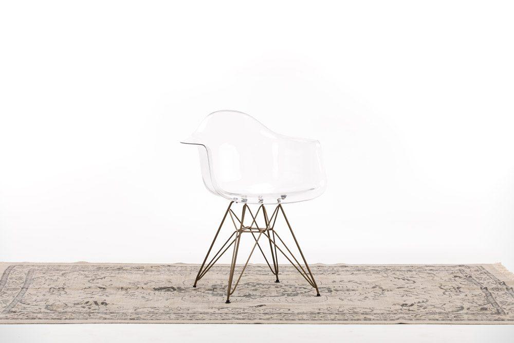 Ali Chair 2 - Test