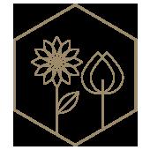 Florist Icon