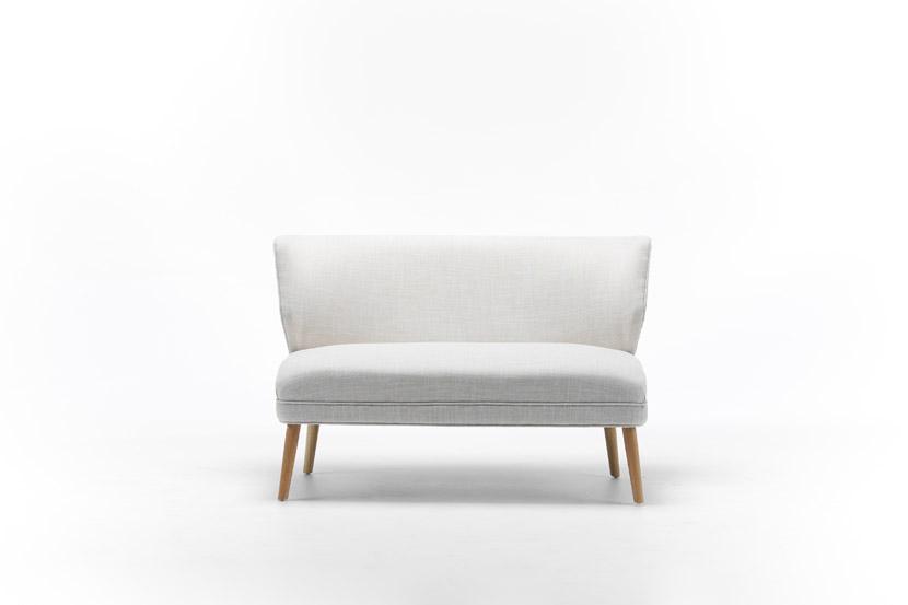 Sofas: Brenda
