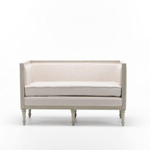 Sofas: Cynthia