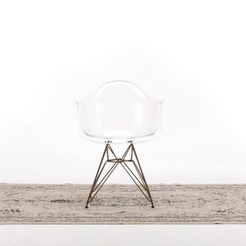Ali Chair - Test